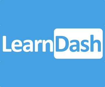 In-depth LearnDash LMS Review