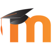 In-depth Moodle LMS Review